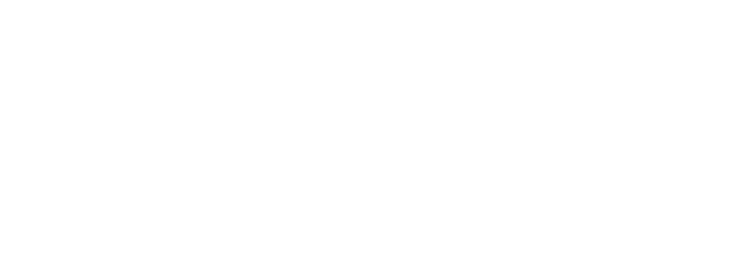 Hong Kong Bird Watching Society