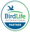 birdlife partner 100