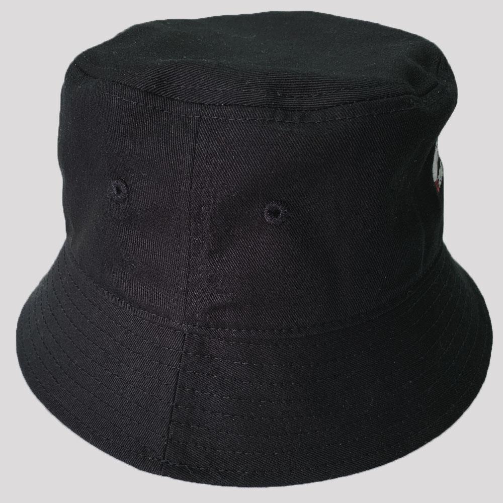 (新品NEW) 紅嘴鷗漁夫帽 Black-headed Gull Bucket Hat