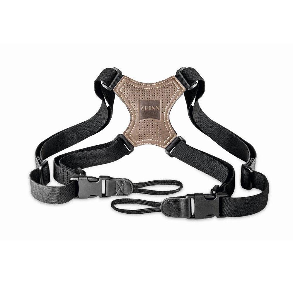 蔡司望遠鏡背帶 ZEISS Binocular Harness Strap (公價 Fixed price)