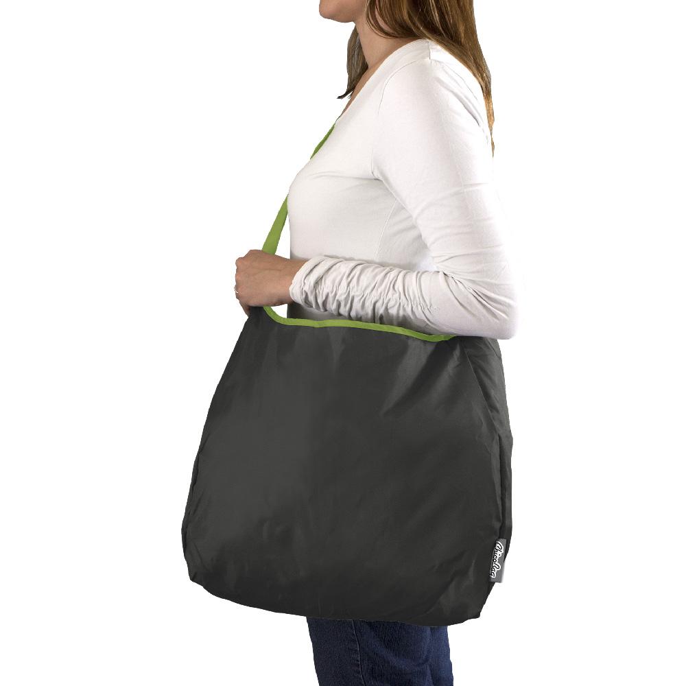 ChicoBag SLING rePETe™ 環保斜揹袋 Reusable Sling Bag