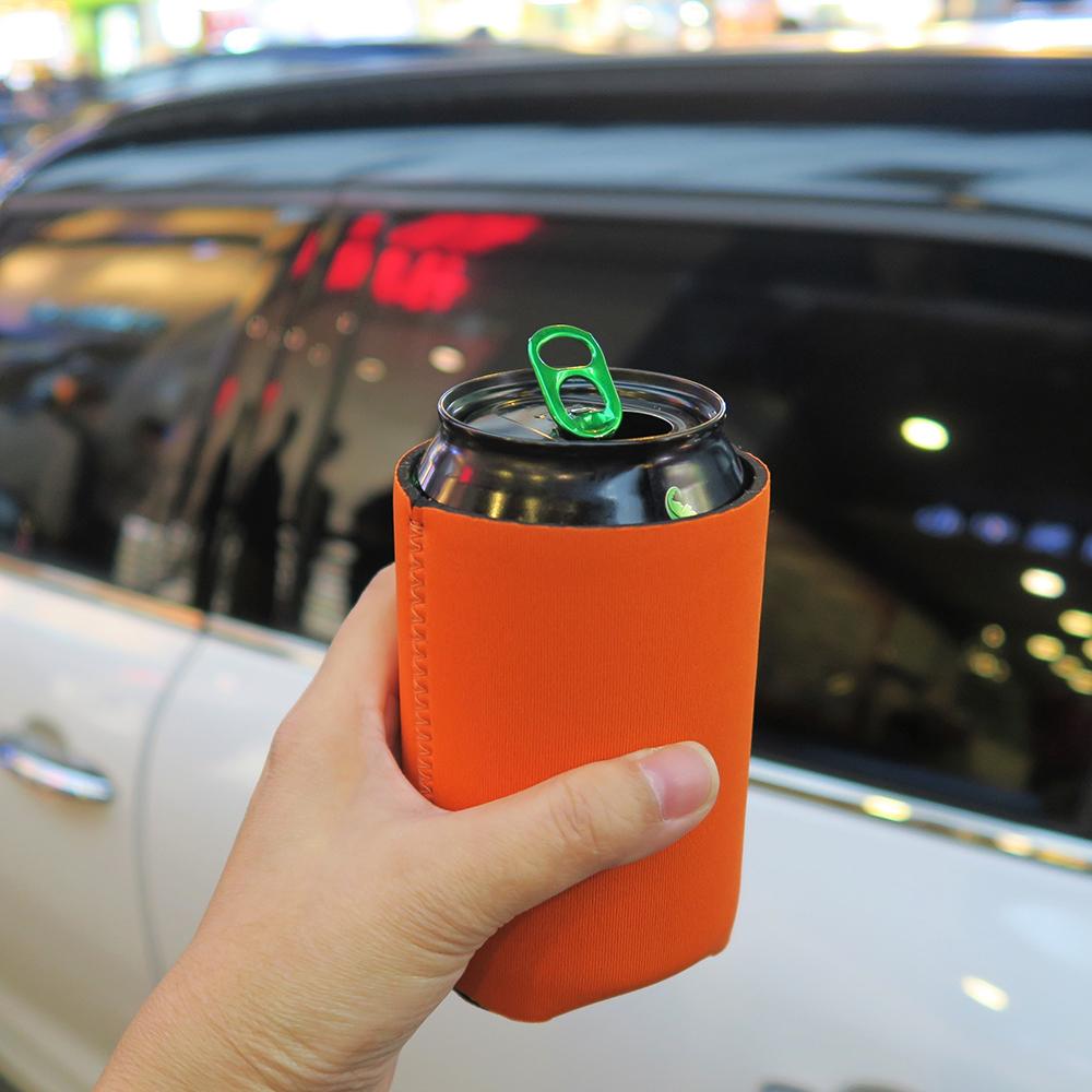 凍飲罐套 Beverage Can Insulator